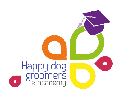Dog Grooming Schools and Courses - Learn.org
